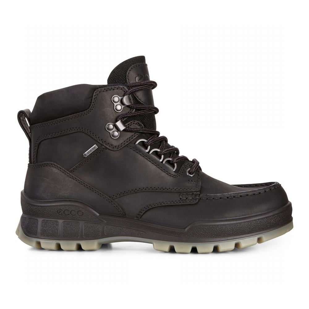 ECCO Men's Track 25 High Boots | 31535-978