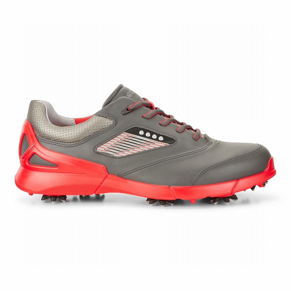 ECCO Men's Base One Golf Shoes | 28306-163