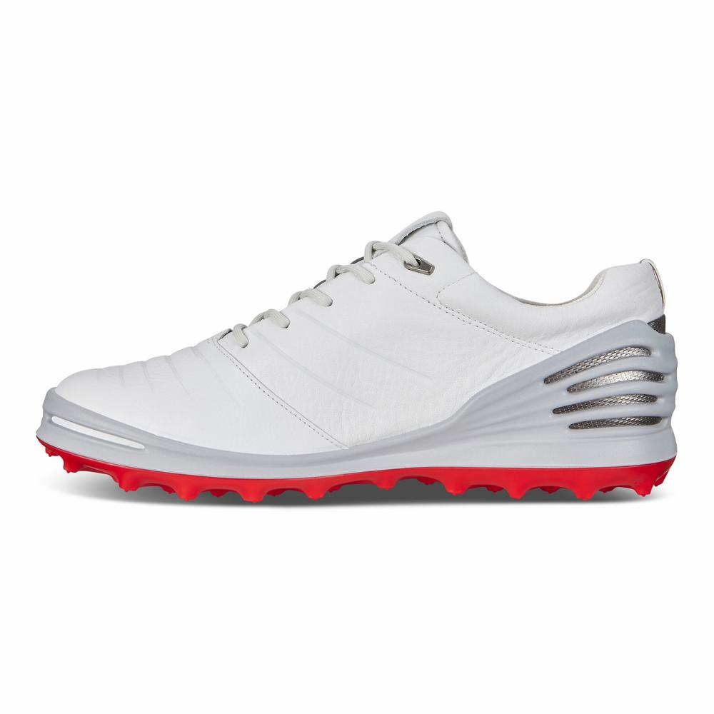 ECCO Men's Cage Pro GTX 2 Golf Shoes | 15959-565