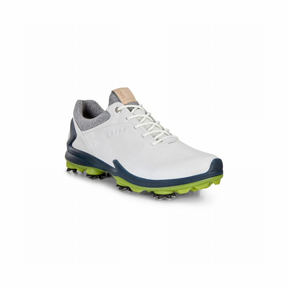 best price ecco golf shoes - 58% OFF