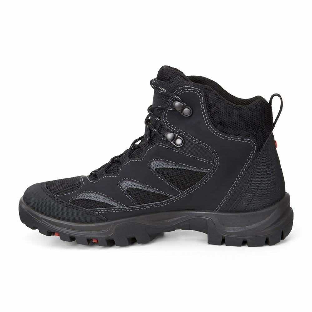 ECCO Xpedition III High Ladies Boots | 88310-688