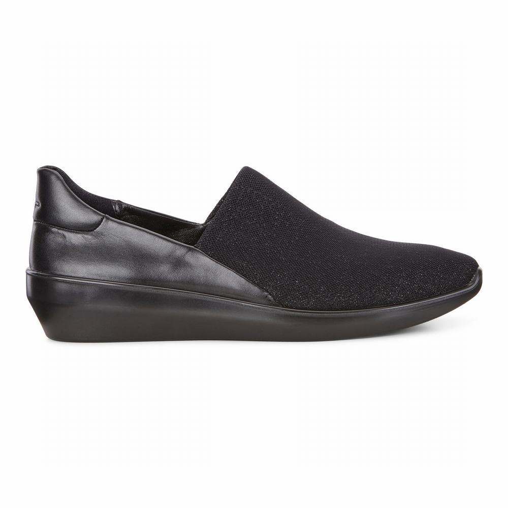 ECCO Incise Urban Ladies Dress Shoes | 78411-402
