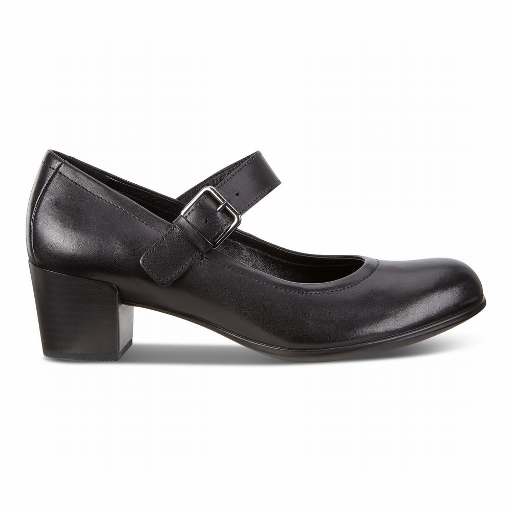 ECCO Women's Shape M 35 Mary Jane Shoes | 72078-644