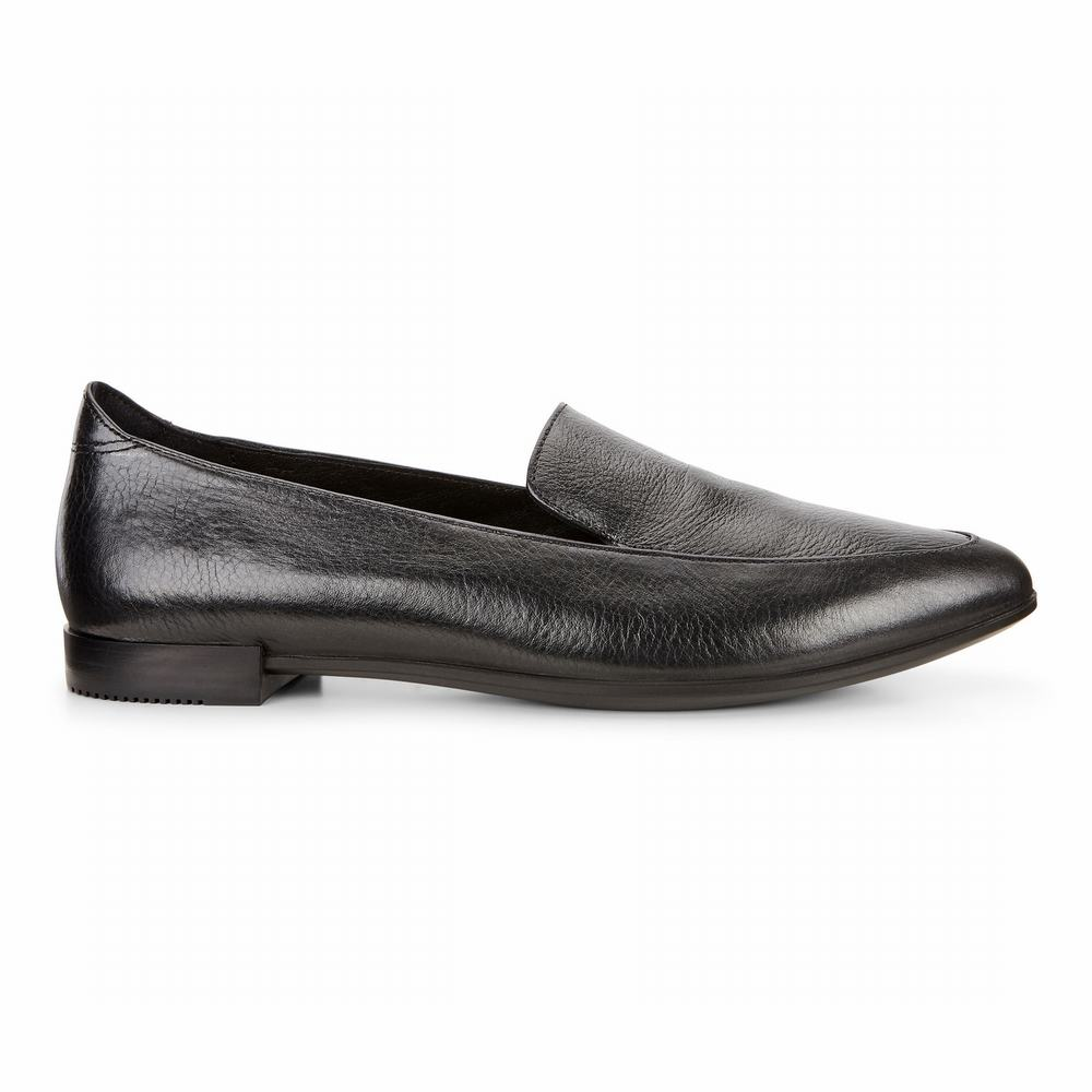 ECCO Women's Shape Pointy Loafers | 33474-586