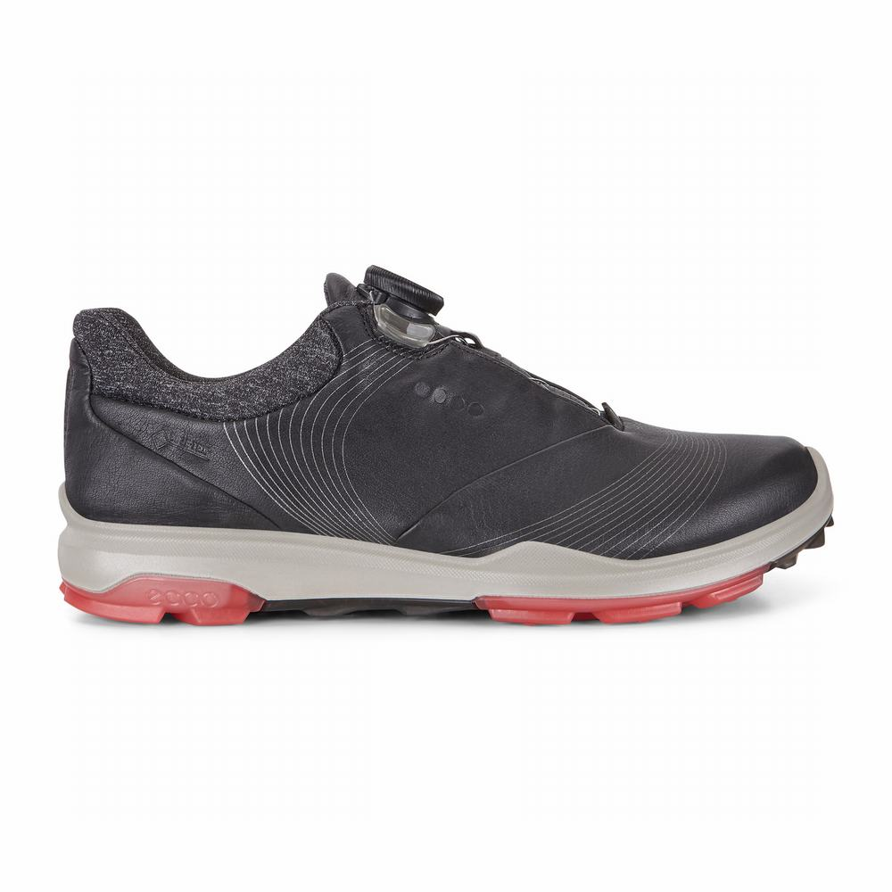 ecco shoes sale clearance ireland