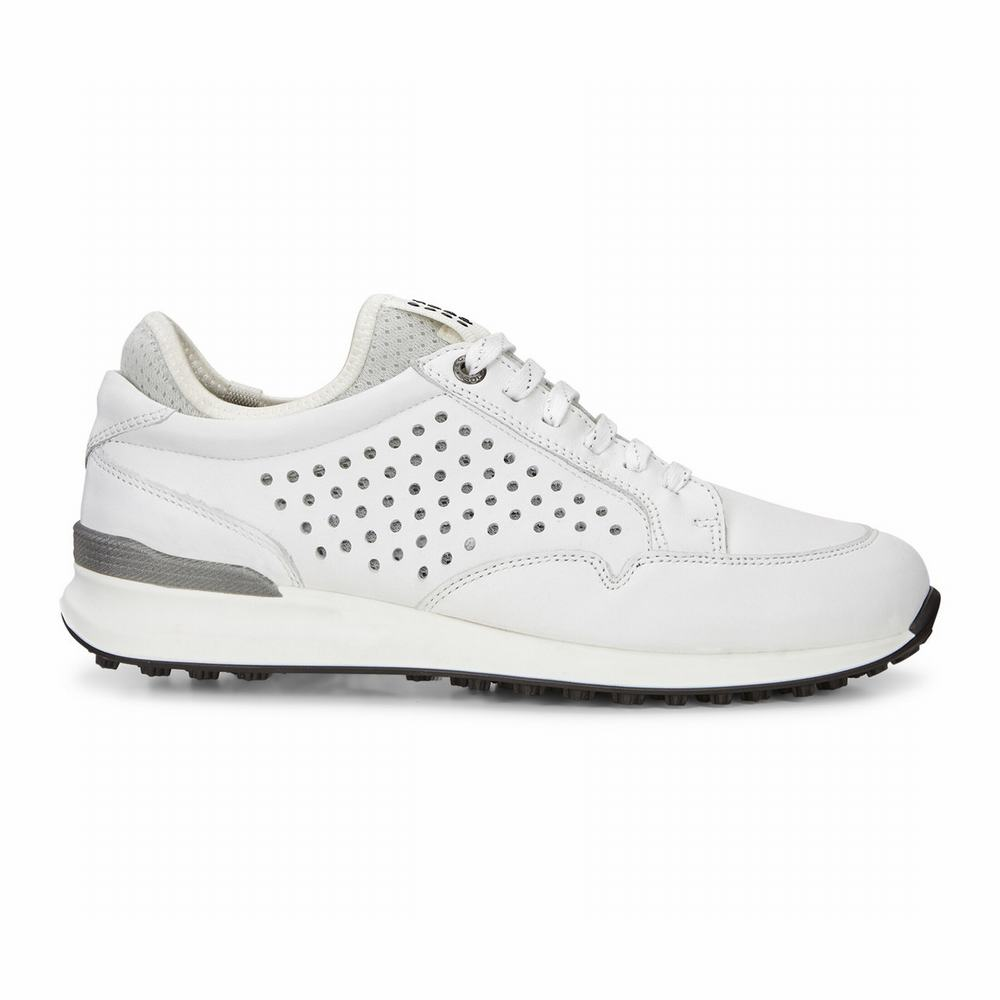 ECCO Women's Speed Hybrid Golf Shoes | 11631-922