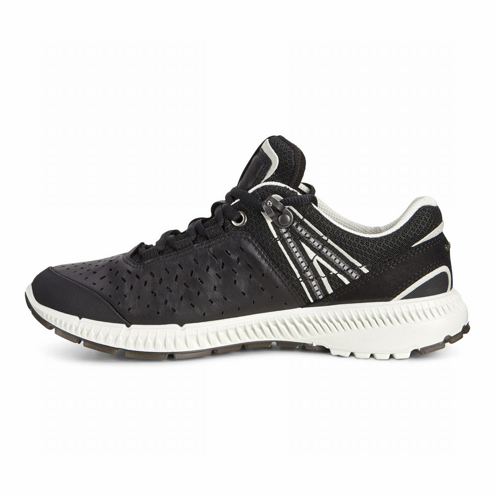 ECCO Women's Intrinsic TR Sneakers | 27715-715